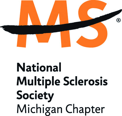 National MS Society