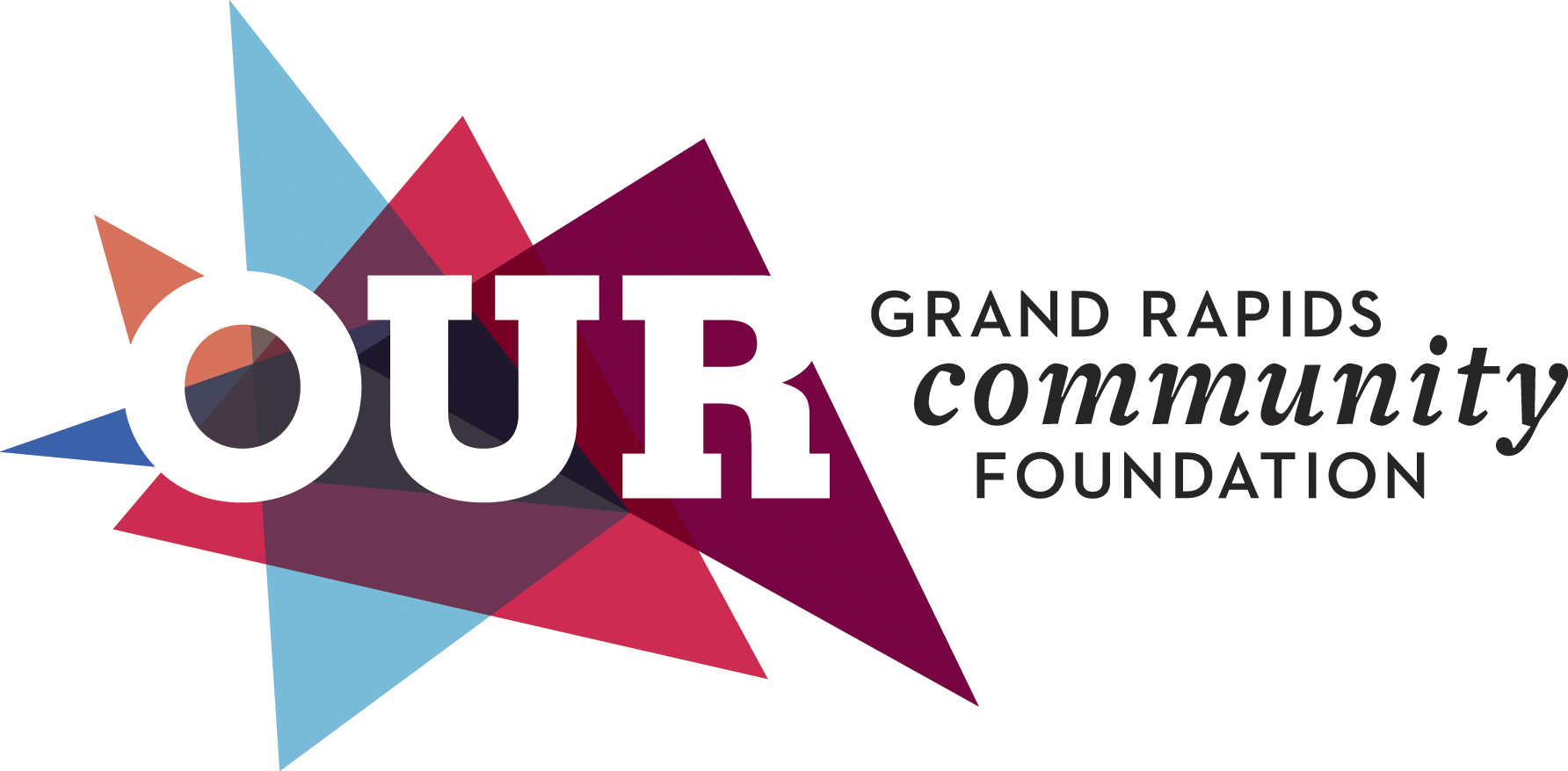 Image result for grand rapids community foundation