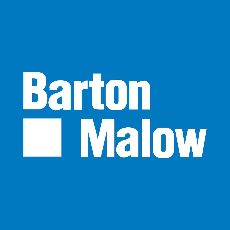 Barton Marlow
