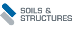 Soils and Structures