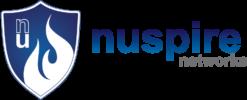 nuspire networks