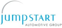 Jumpstart Automotive