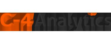 C-4 Analytics