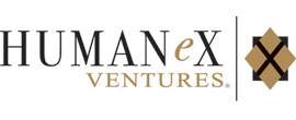 HumanEx