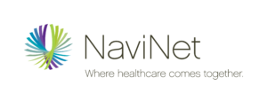 NaviNet
