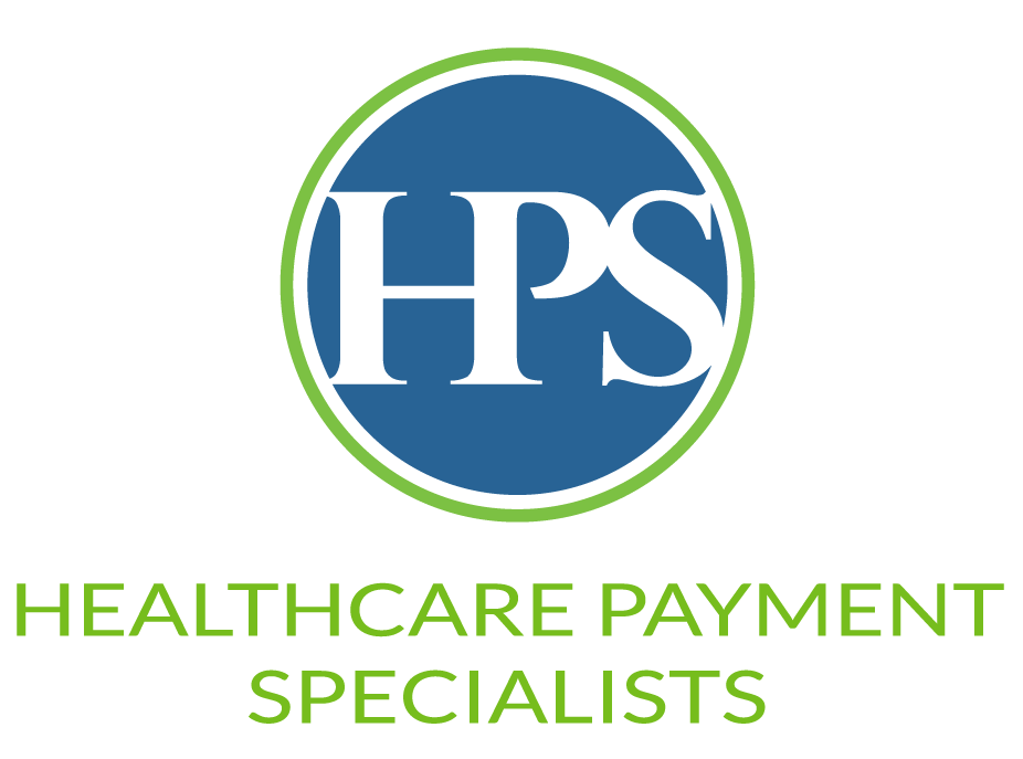 Healthcare Payment Specialist