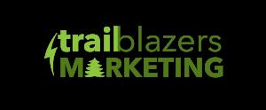 Trail Blazers Marketing
