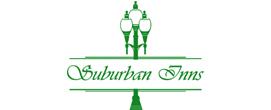 Suburban Inns