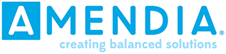 Amendia creating balanced solutions