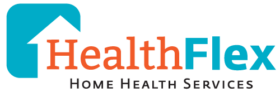 Health Flex