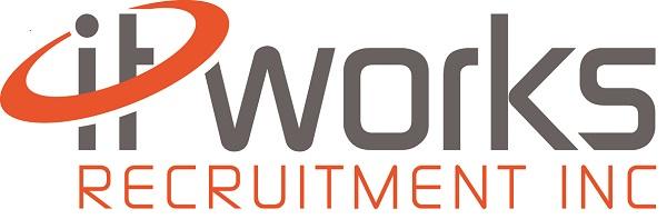 IT Works Recruitment