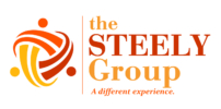 The Steely Group
