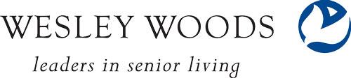 Wesley Woods Senior Living