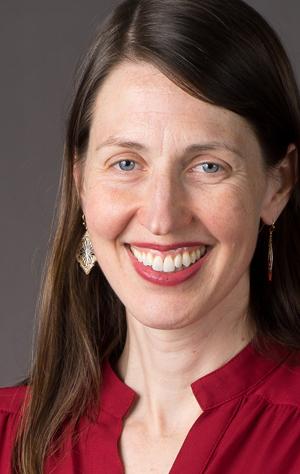 Katie Soroye