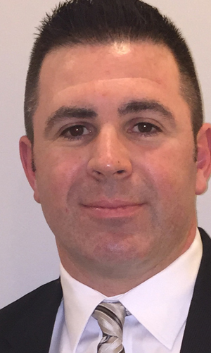 Royce-Neubauer-SFL-President-CEO-Founder