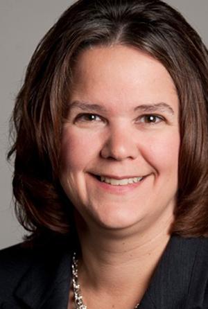 Tina Marie Wohlfield