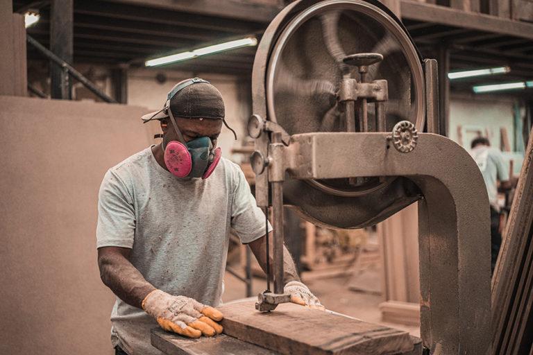 Report: U.S. Added 4.8 Million Jobs in June