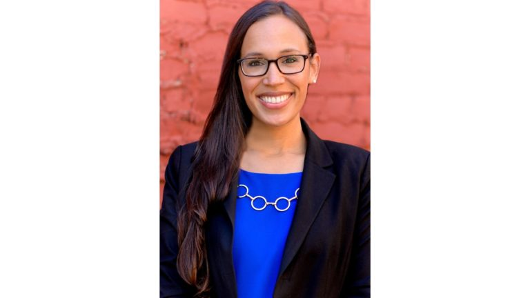 Detroit Future City Appoints Director to Run its Center for Equity, Engagement and Research