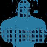 BitBodyguard.com