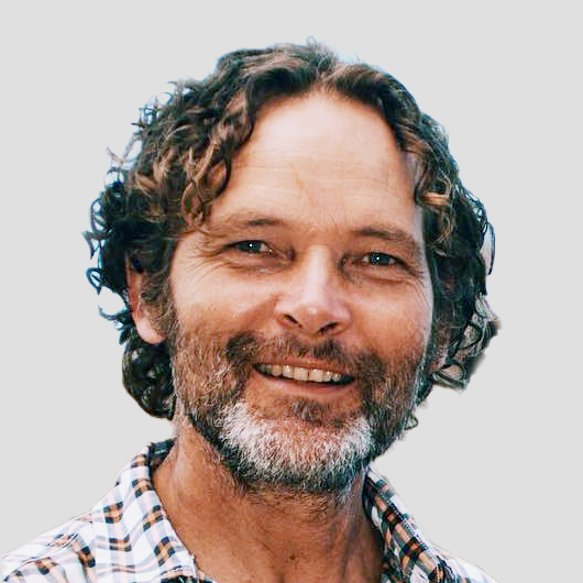 Jon Gjerde1