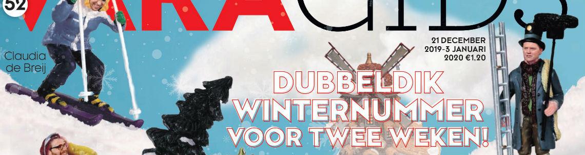 adnovus.nl