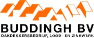 Buddingh Dakdekkersbedrijf