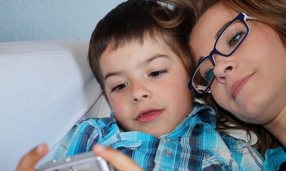 Ouderbegeleiding na een opvoedingsbesluit pleegzorg, De Rading Jeugd- en Opvoedhulp