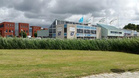 Vaartweg_67
