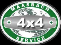 Maasbach 4x4