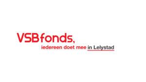 Logo VSB fonds