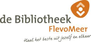 FlevoMeer bibliotheek