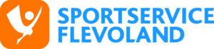Sportservice Flevoland