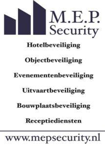 M.E.P. Security