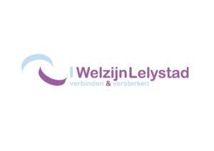 Welzijn Lelystad