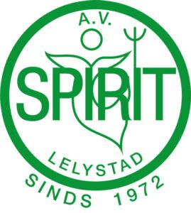 AV Spirit