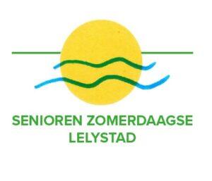 Stichting Senioren Zomerdaagse