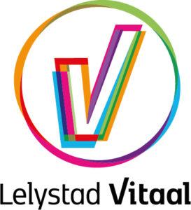 Stichting Lelystad Vitaal
