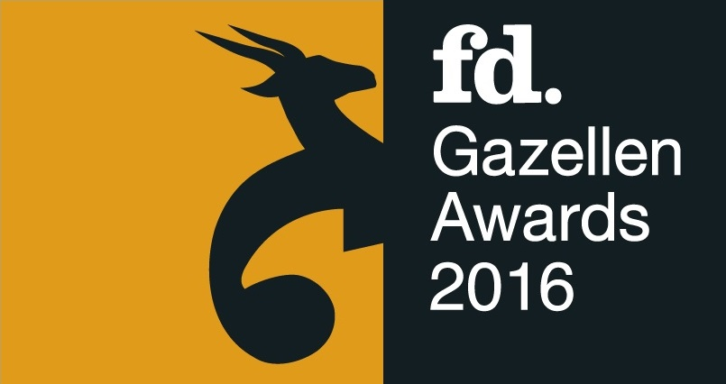 fd-gazellen-awards-2016