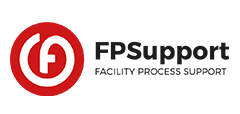 FPSupport