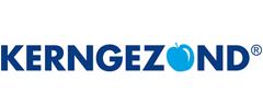logo-kerngezond
