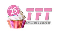 Tanis Food Tec