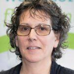 Cobie Uilenreef - Coördinator Vrijwilligers en Welzijn
