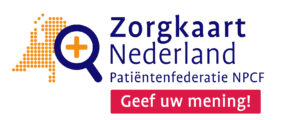 Zorgkaart Nederland Woonzorg Flevoland