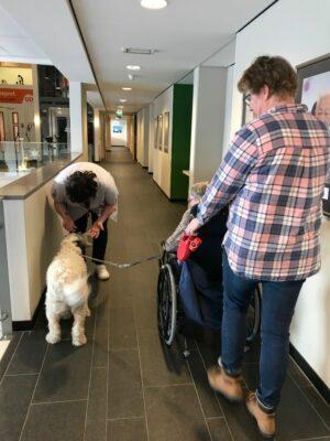 vrijwilliger_lelystad_hanzeborg_woonzorgcentrum_ouderenzorg_woonzorg_flevoland