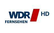 WDR HD