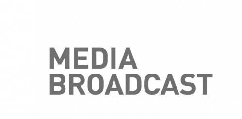 MEDIA BROADCAST - JPG