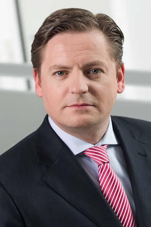Alexander Borgwardt