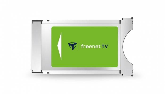 TV Modul.jpg