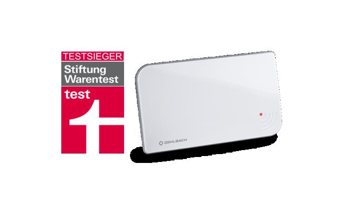 Produktbild von Oehlbach Scope Vision DVB-T2 HD Antenne