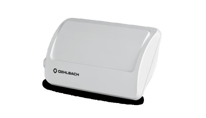 Produktbild von Oehlbach Scope Vision OUTDOOR DVB-T2 HD Außenantenne
